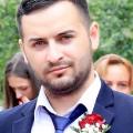Sebastian Canariu